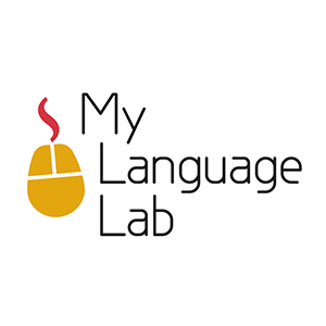LOGO LANGUAGE LAB
