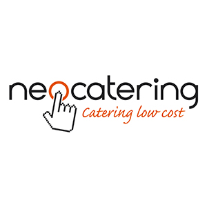 LOGO NEOCATERING